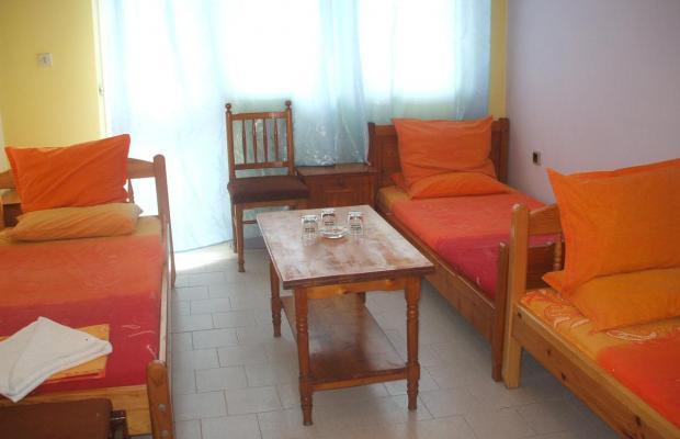 фото отеля Strajitsa (Стражица) изображение №13