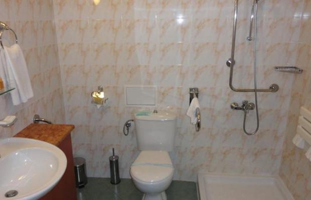 фотографии отеля Sveta Sofia (Света София) изображение №23