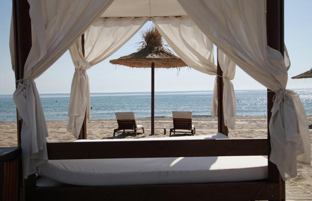 фото отеля Green Life Beach Resort (Грин Лайф Бич Резорт) изображение №5