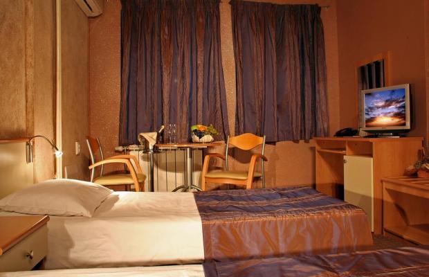 фотографии Hotel Brod  изображение №20