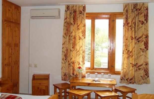 фотографии отеля Moskoyani (Москояни) изображение №15