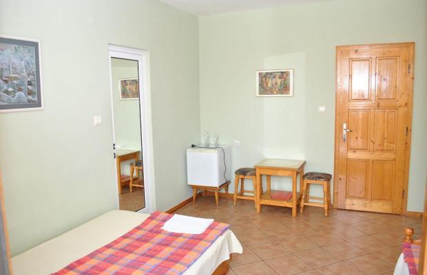 фотографии Kalina Guest Rooms изображение №16