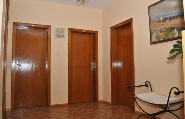 фото отеля Kalina Guest Rooms изображение №13