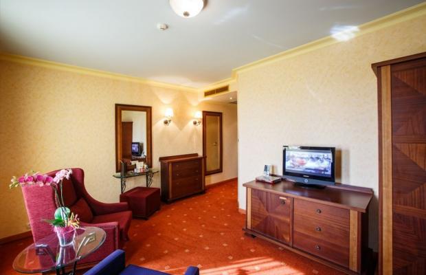 фото отеля Arena di Serdica (ex. Serdica) изображение №5