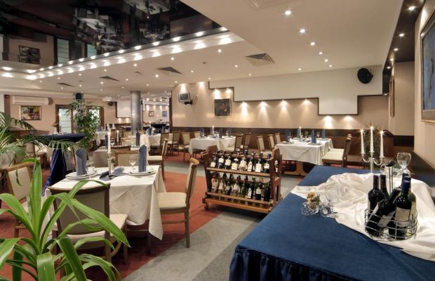 фотографии отеля  Hotel Forum (ex. Central Forum)  изображение №19