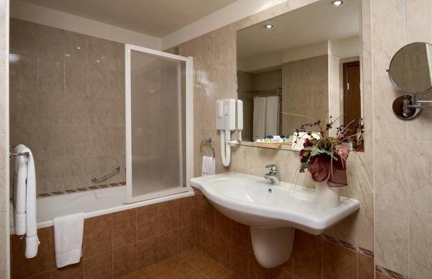 фото отеля  Hotel Forum (ex. Central Forum)  изображение №17