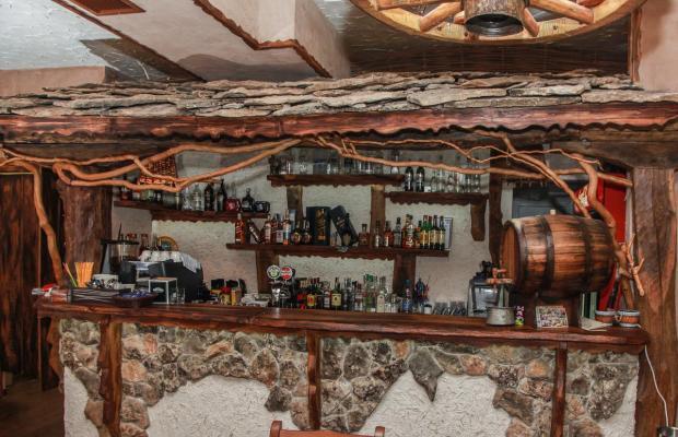 фото отеля Dinevi Resort Olymp изображение №5