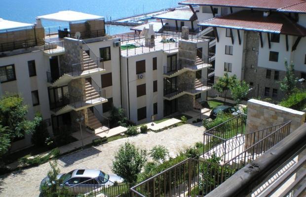 фотографии Dinevi Resort Dolce Vita изображение №4