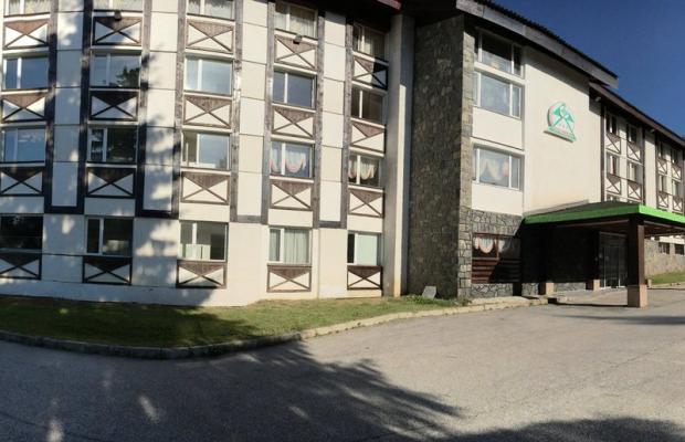 фото отеля Panorama изображение №25