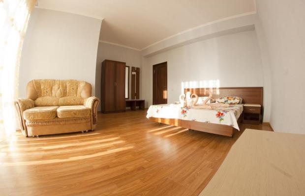 фотографии отеля Селини (Selini) изображение №23