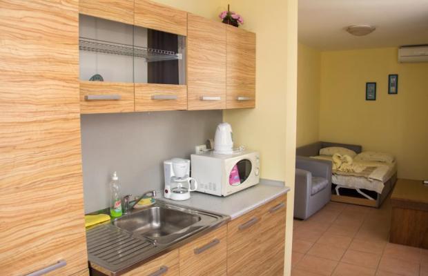 фото отеля Nataly (Натали) изображение №13