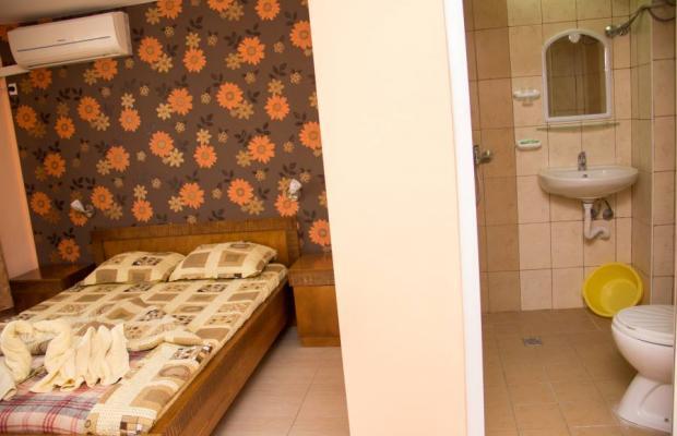 фотографии отеля Nataly (Натали) изображение №11