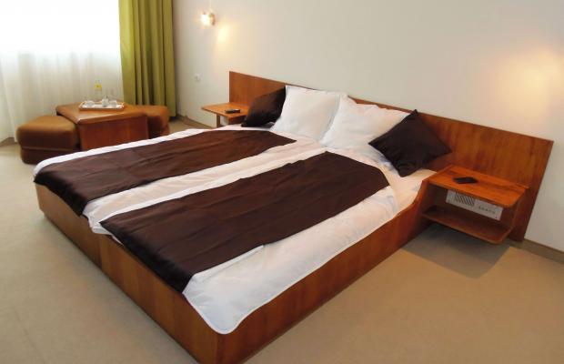фото Park Hotel Atliman Beach (ex. Edinstvo) изображение №46