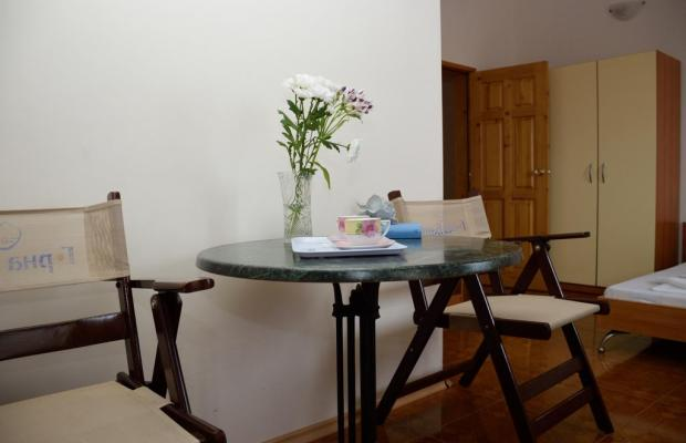 фото отеля Villa Diana (ex. Oasis) изображение №13
