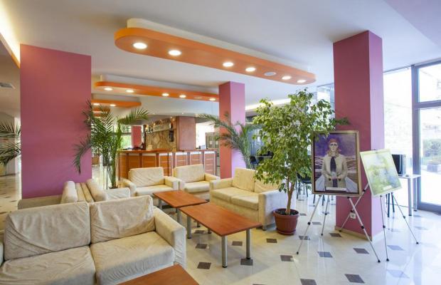 фотографии отеля Koop (Кооп) изображение №15