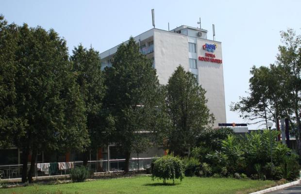 фото отеля Koop (Кооп) изображение №13