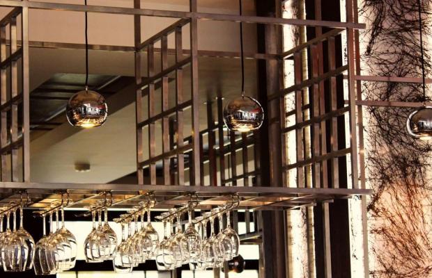 фотографии отеля Central Park изображение №27