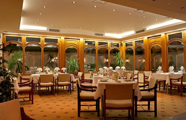 фото отеля Hotel Geneva изображение №25