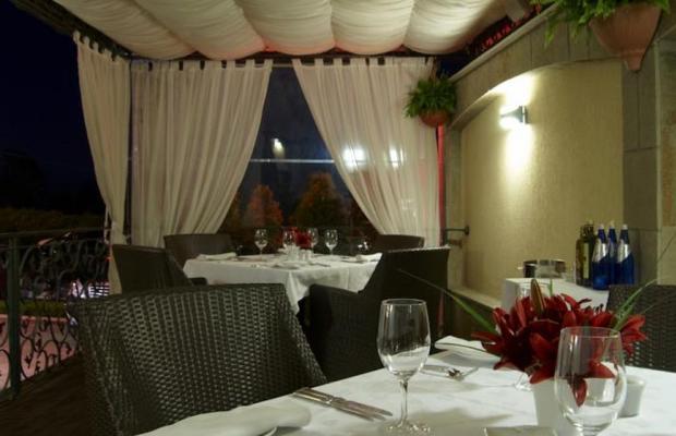 фото отеля Casa Boyana Boutique Hotel (Каса Бояна Бутик Хотел) изображение №17