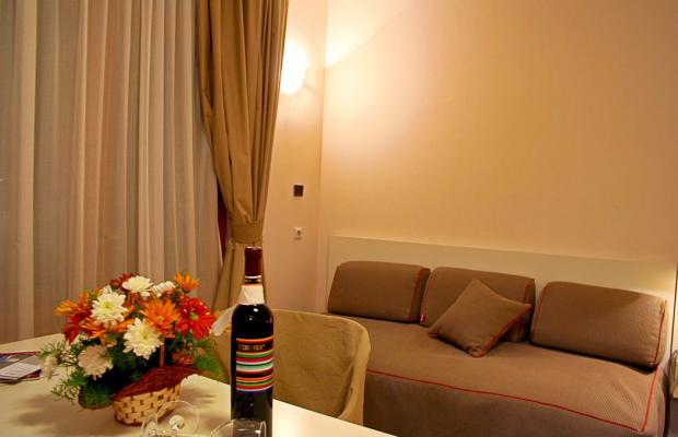 фото Hotel Geneva изображение №22
