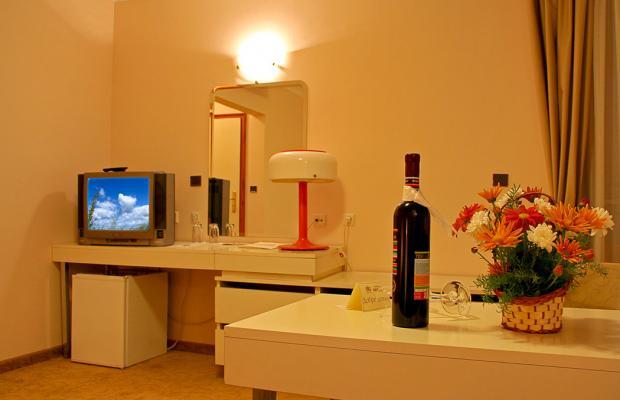 фотографии отеля Hotel Geneva изображение №19