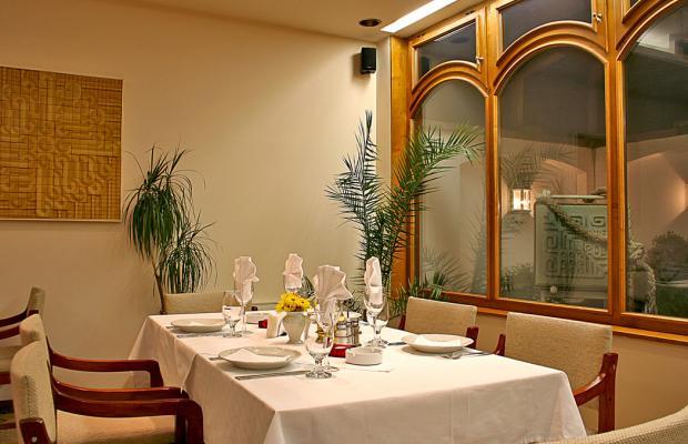 фото Hotel Geneva изображение №10