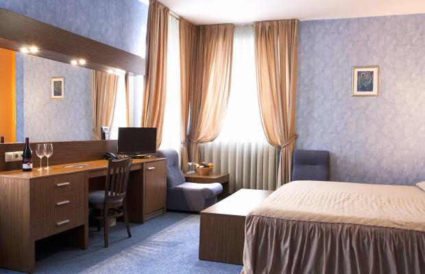 фото отеля Diter Hotel (Дитер Хотел) изображение №13