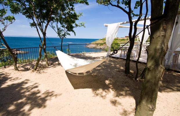 фото отеля Paradise Bay (Парадайс Бей) изображение №29