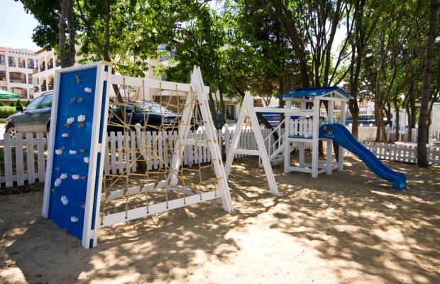 фото отеля Paradise Bay (Парадайс Бей) изображение №21