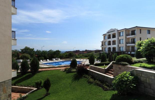 фото View Apartments (ex. Paradise View) изображение №22
