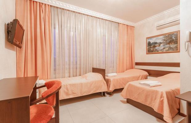фото отеля Мария (Mariya) изображение №13