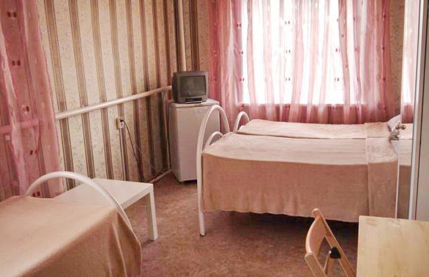 фотографии отеля Святич (ex. Людмила море) изображение №11