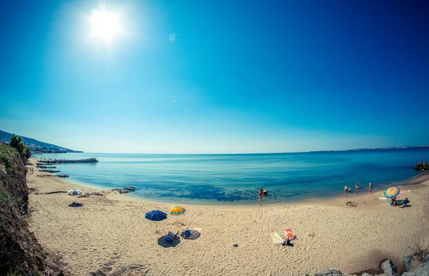 фото Prestige Fort Beach изображение №58