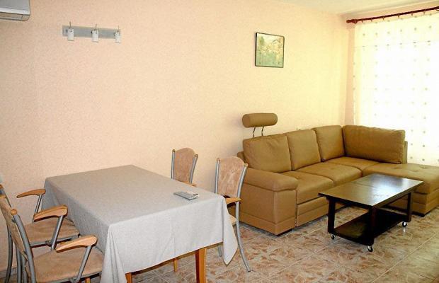 фотографии отеля Svetlina (Светлина) изображение №7