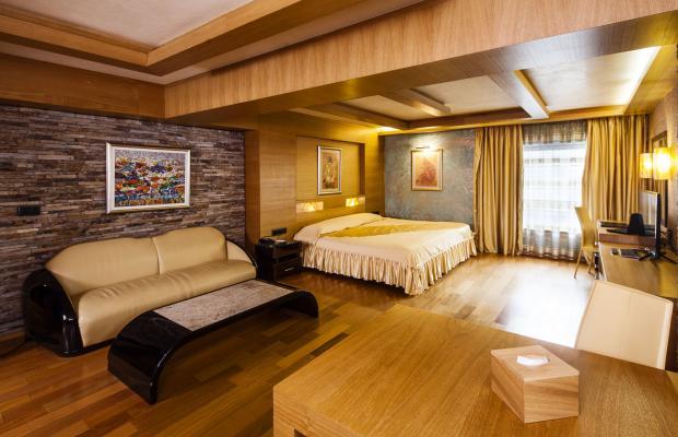 фото отеля Anel (Анел) изображение №17