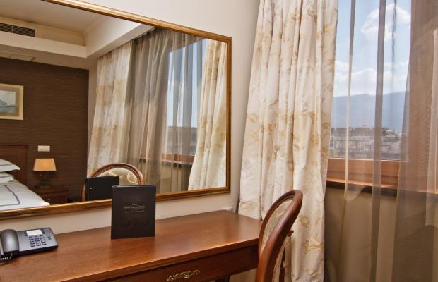 фото отеля Vega Sofia (Вега София) изображение №61