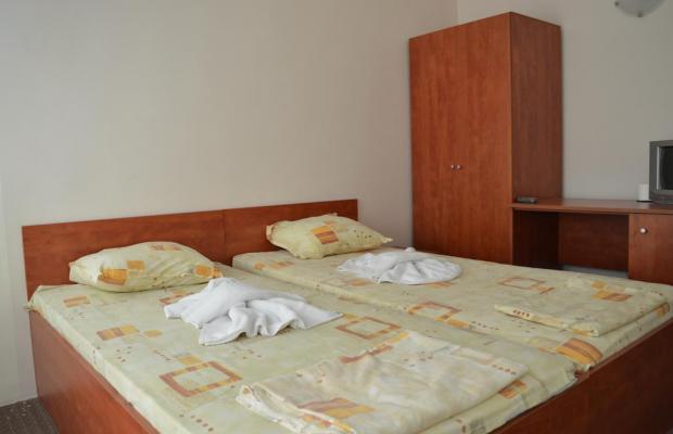 фотографии отеля Sozopol (Созополь) изображение №19