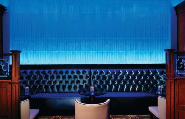фотографии The Algonquin Hotel Times Square изображение №4