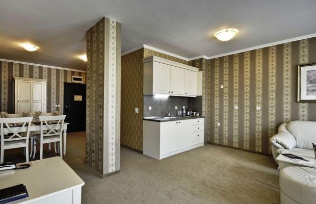 фото отеля Anastasia Residence изображение №65