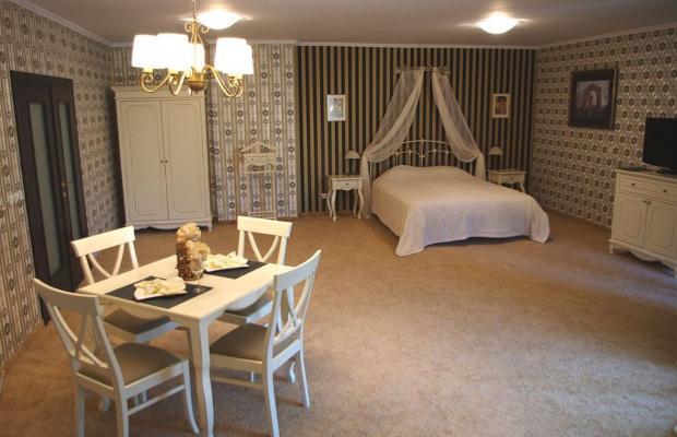 фотографии Anastasia Residence изображение №56