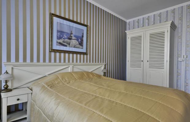 фотографии Anastasia Residence изображение №20