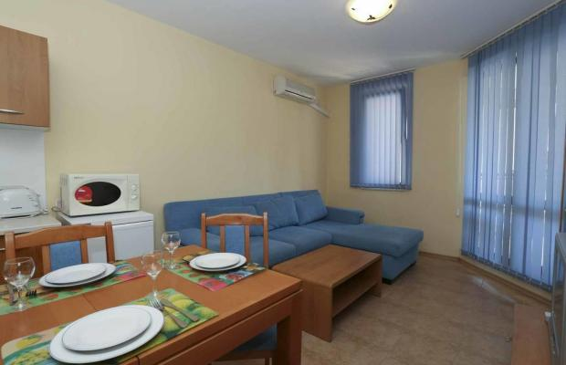 фото отеля Sozopol Dreams Apartment (еx. Far) изображение №21