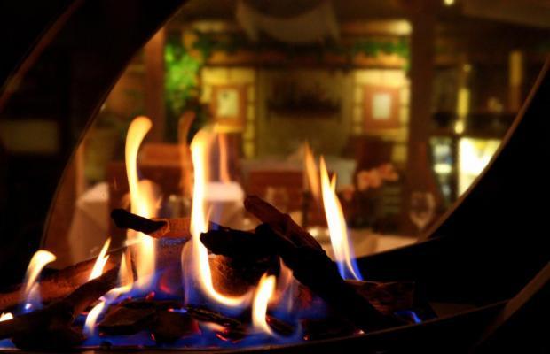 фотографии отеля Meg-Lozenetz изображение №15