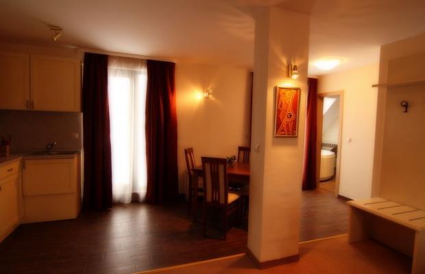 фотографии отеля St. George (Св. Георгий) изображение №7