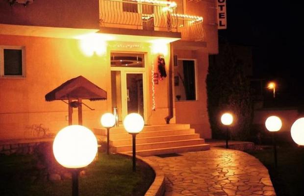 фото отеля Elit Hotel изображение №17
