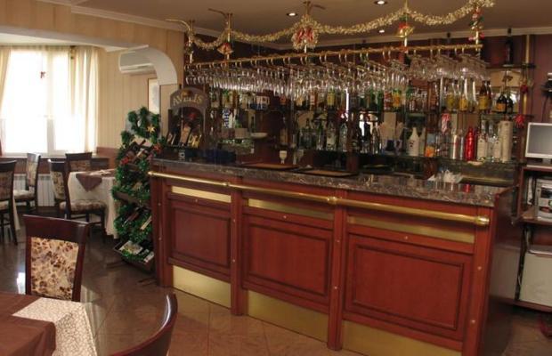 фотографии отеля Hotel Jagoda 88 изображение №23