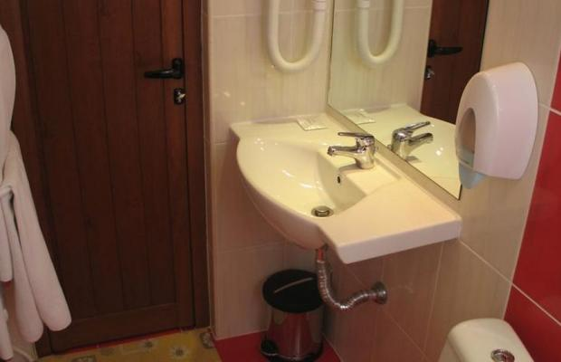фото отеля Hotel Jagoda 88 изображение №21