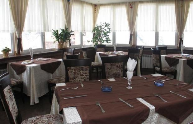 фото Hotel Jagoda 88 изображение №18