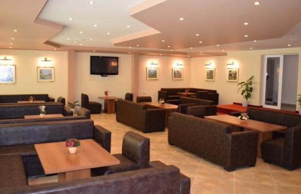 фото отеля Constantzia Balneohotel изображение №13
