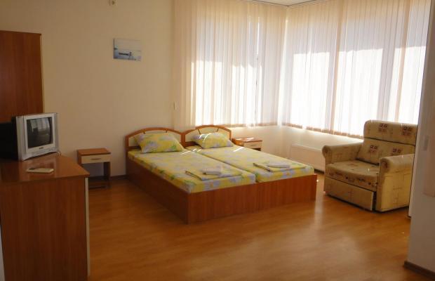 фото отеля Villa Eos изображение №25